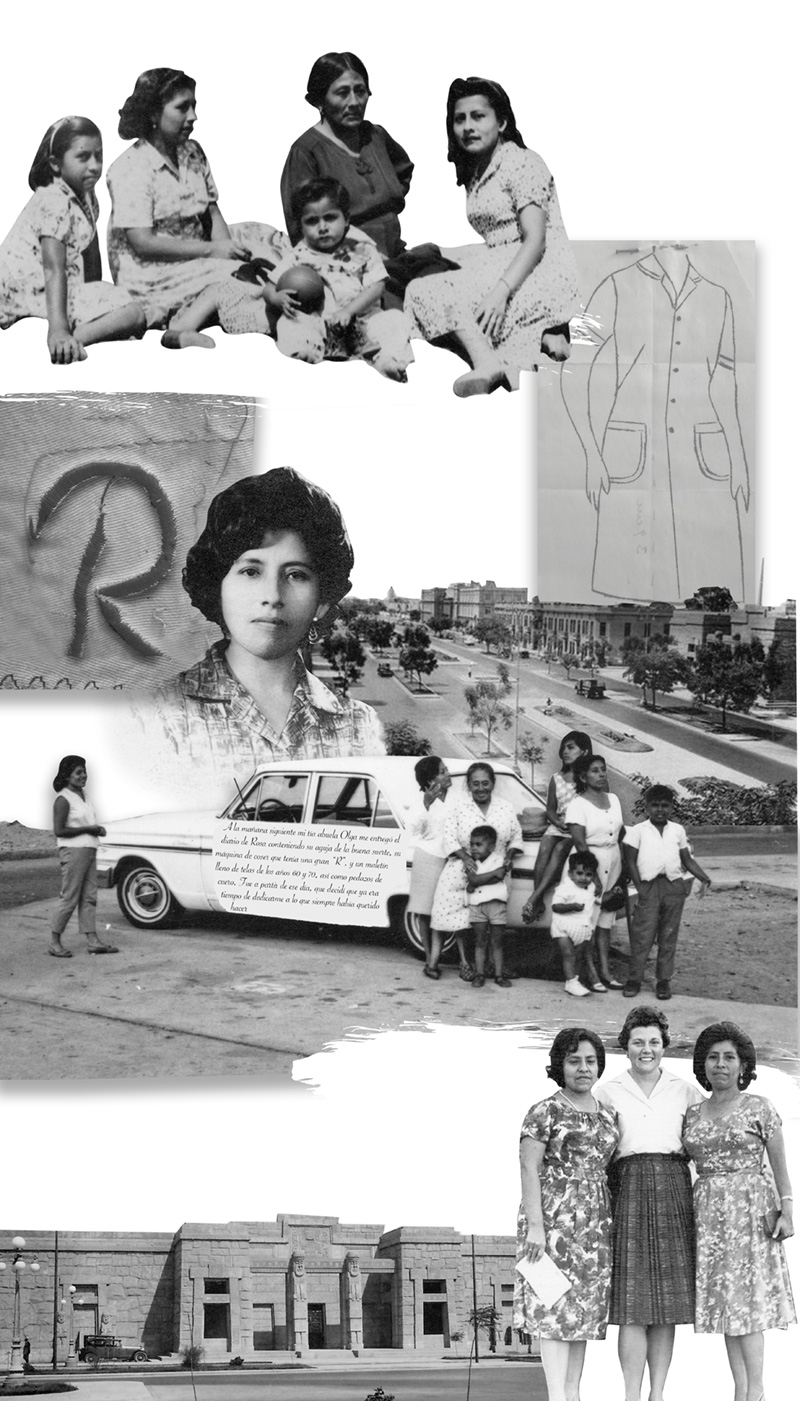 Cornelio Borda - History